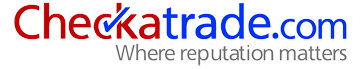 checkatrade-reviews