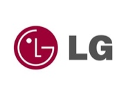 lg_air_conditioning