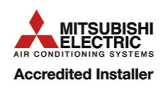 mitsubishi-electric-air-conditioning